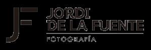 Jordi de la Fuente – Fotografía