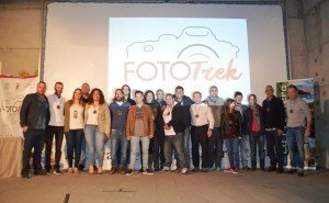 grupo El Hierro Fototrek
