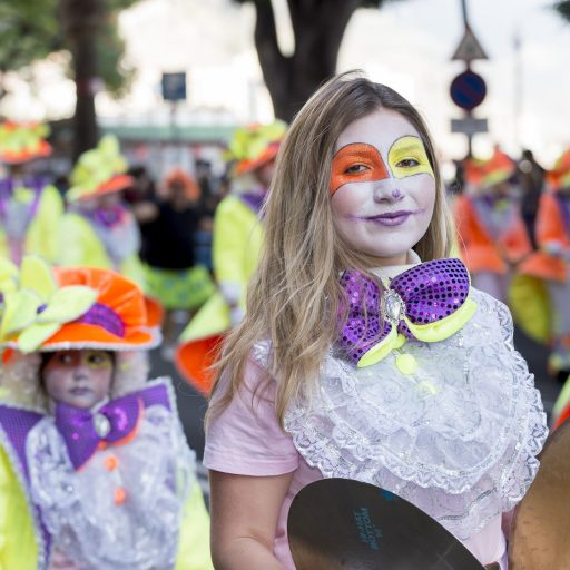 20180213 Coso Carnaval Tenerife 186